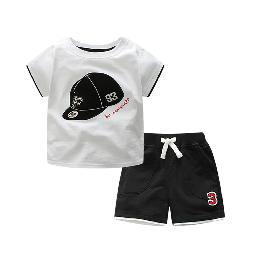 6a36d70a16 China Children Wear Style