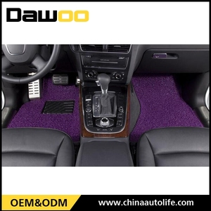 Car Mats India Wholesale Car Mat Suppliers Alibaba