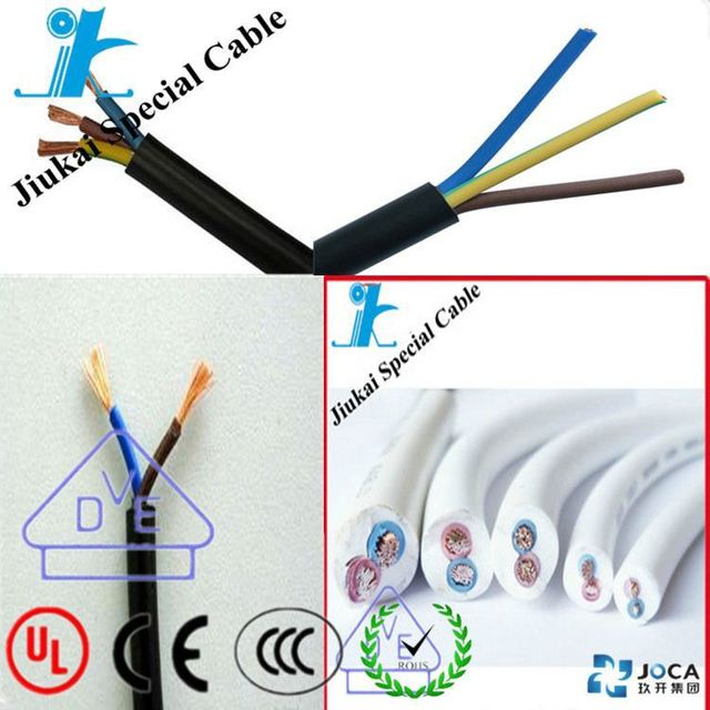 Buy Cheap China price of braided wire Products, Find China price of ...