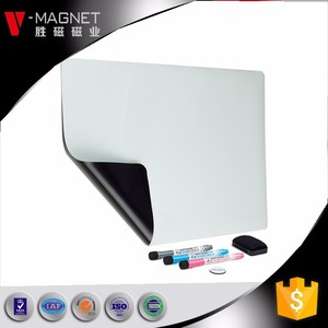 wholesale magnetic magic whiteboard for home