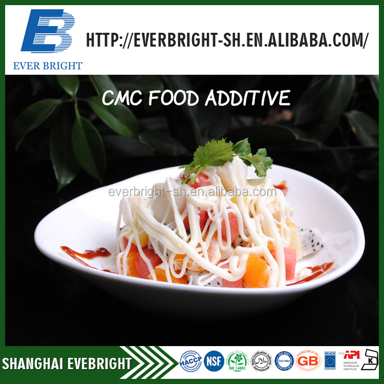 Professional Factory Supplier Food Additive,White Crystalline ...