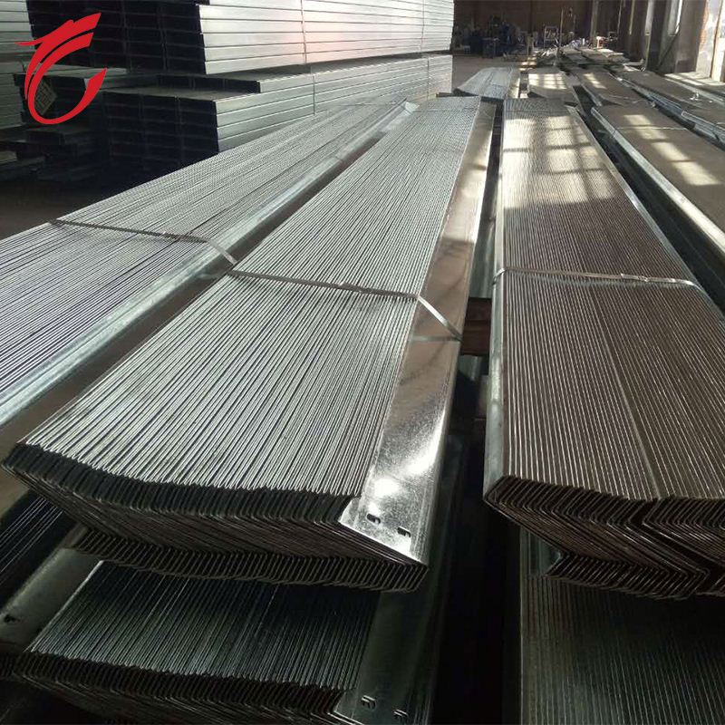 Z Type Steel Section, Z Type Steel Section Suppliers And Manufacturers At  Alibaba.com