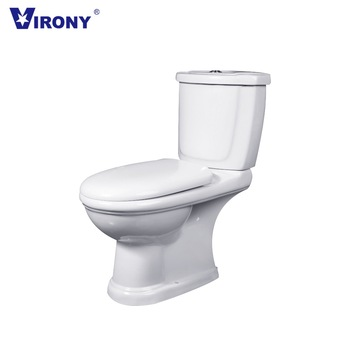 Indian Bath Sets Sanitary Toilet Seat Wc With Low Toilet Price - Buy ...