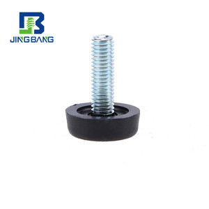 special adjustable table leg screws