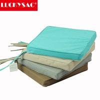 Seat cushion chair seat cushion memory foam seat cushion