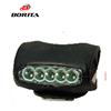 2016 Hot Sale Super Bright Bicycle LED Light with USB