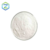 xylitol wholesale price with Best Price