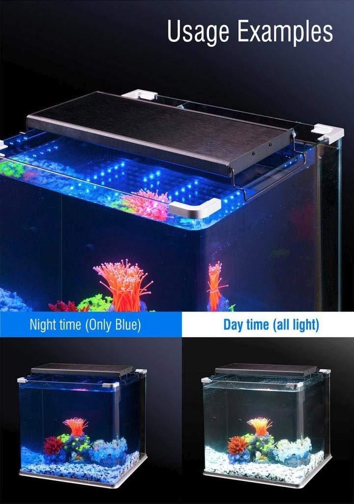Gowe AQUARIUM LED LIGHT LED-800 [Plants Version]