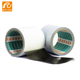 2016 High Quality Matte Film Screen Protector PET Film Roll, Anti-scratch, Supplier