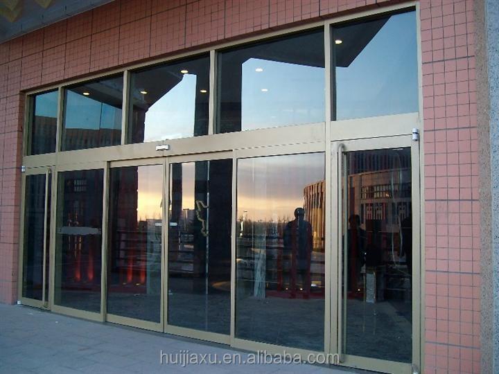 Apartment Building Door metal door for apartment, metal door for apartment suppliers and