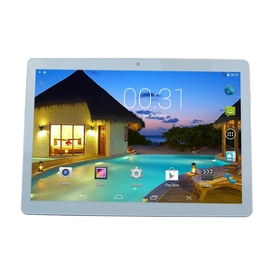 5000mah smart pad 10.1 inch android 7.0 tablets pc