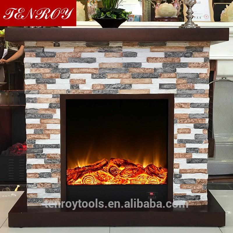 Marble Fireproof Material Fireplace, Marble Fireproof Material ...