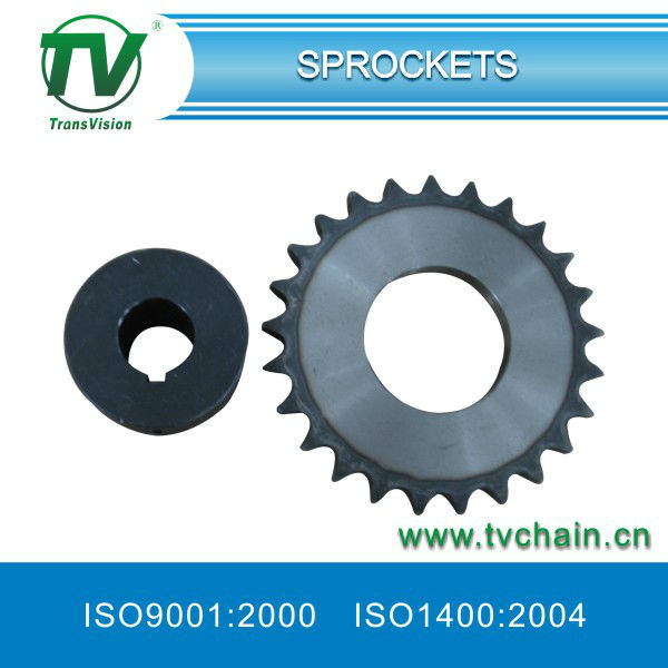 scooter sprockets