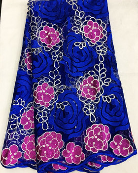 J792 citilace good price african fabrics french lace on sale