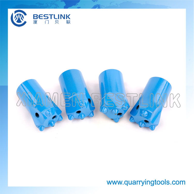 Hot! stone quarry rock drill bits with high quality