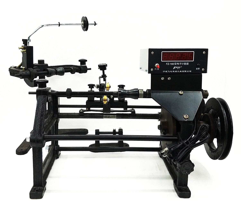 Cheap Toroid Winding Machine, find Toroid Winding Machine