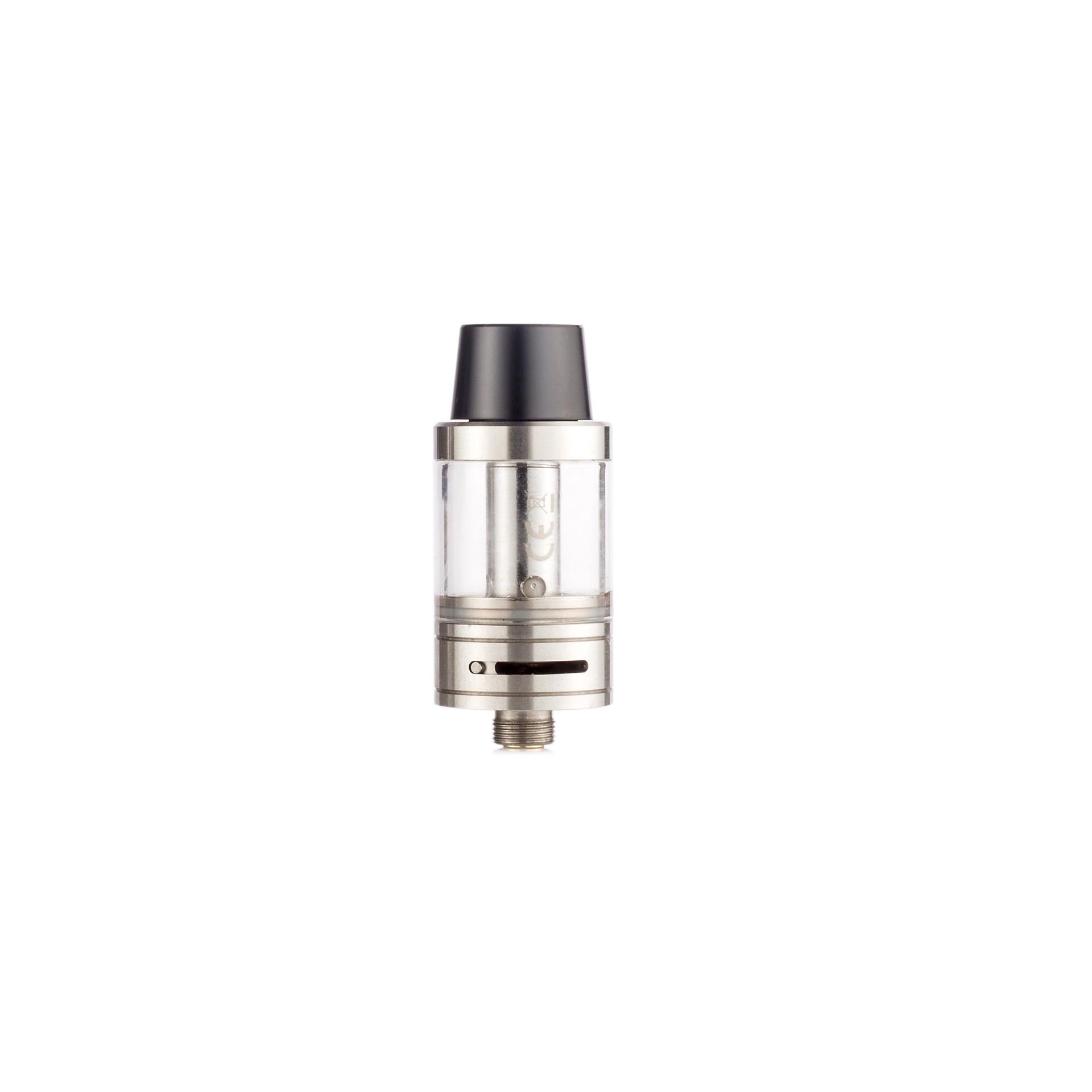 high quality box mod Wholesale Vape pen mini 6 mini Vapor Mod Electronic E-Cigarette GP01 1500mah