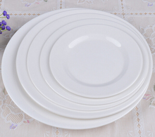 Microwave Safe Plastic Plates Microwave Safe Plastic Plates Suppliers and Manufacturers at Alibaba.com : are plastic plates microwavable - pezcame.com