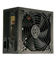 Computer case super power with 80Plus certification