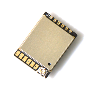 RTL8811AU 2.4/5Ghz wireless module 433Mbps 802.11AC USB Interface Soft AP Wifi Module