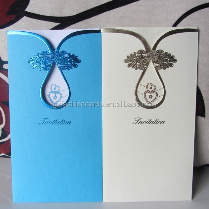 Bride Groom Invitation Card, Bride Groom Invitation Card Suppliers ...