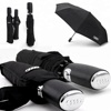 top quality auto open and auto close folding umbrella and windproof umbrella for rain and sun umbrella on sale