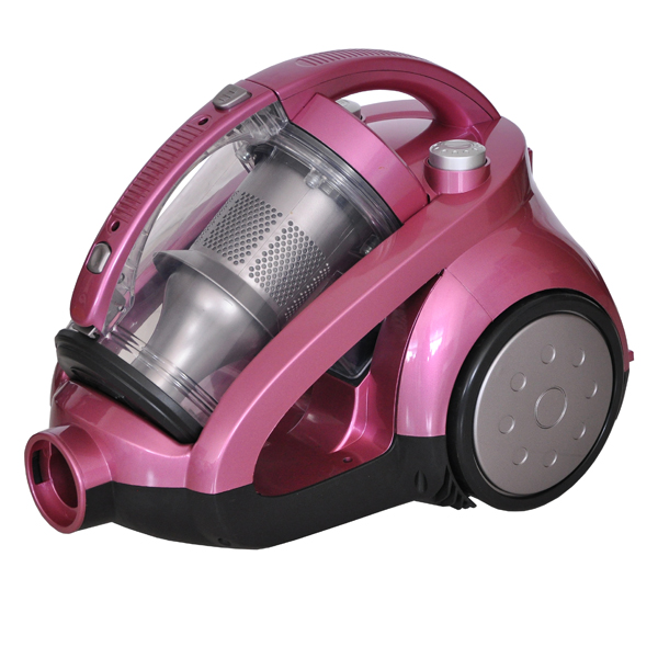 best price vacuum cleaner best price vacuum cleaner suppliers and manufacturers at alibabacom - Best Affordable Vacuum Cleaner