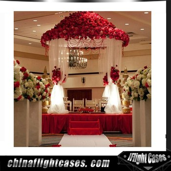 Wedding Decorations For Sale.Indian Used Wedding Decorations For Sale Buy Used Wedding Decorations For Sale Indian Wedding Decorations For Sale Indian Wedding Decorations For