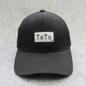 04f264e5a1070 Girls Baseball Hat