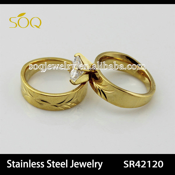Rhinestone Diamond Ring Rhinestone Diamond Ring Suppliers and