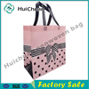 High quality New Style Fashion 3D Ultrasonic Technology PP Nonwoven Bag