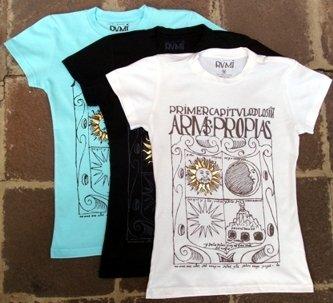 75fe8d0ab7c17 100% Pima Cotton T-shirt For Women - Buy Pima Cotton T-shirt Product ...
