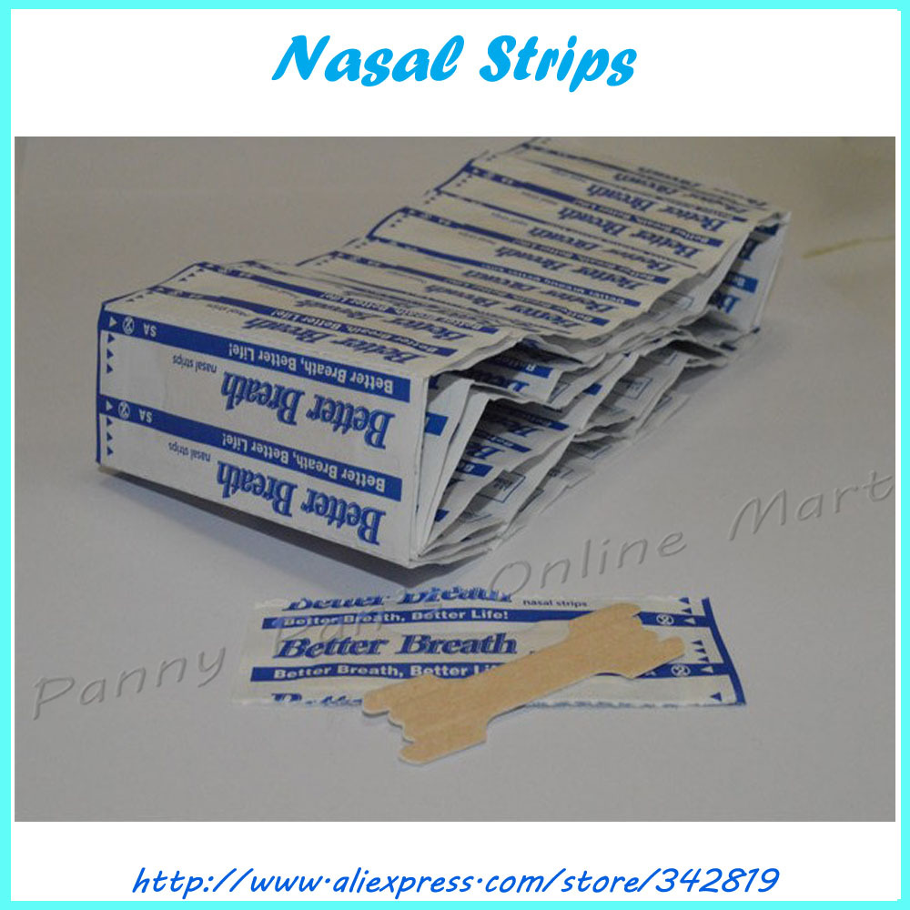 Criticism Free coupons for stop snoring strips really