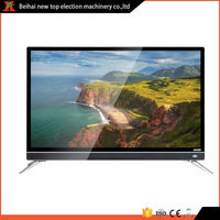 Factory supplier good service quality oem lcd monitor tv combo