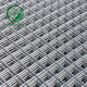 factory prices pvc coated galvanized 10 gauge 1x1 2x2 4x4 6x6 10x10 10/10 welded wire mesh for fence panel