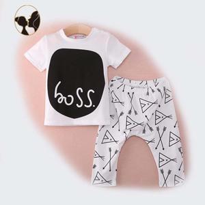 336e428b1182 China Baby Clothing Long-sleeved Boy