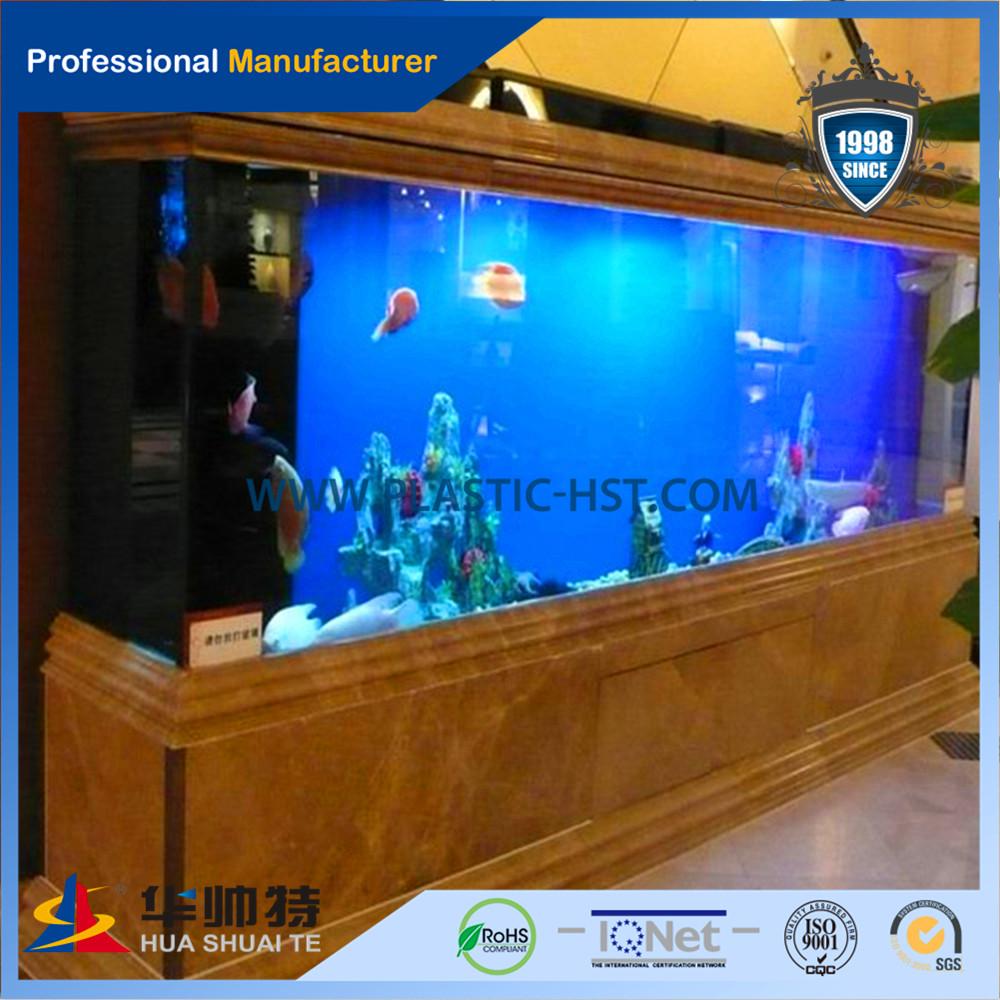 Acrylic fish tank buy acrylic fish tank used fish tanks for Acrylic fish tanks for sale