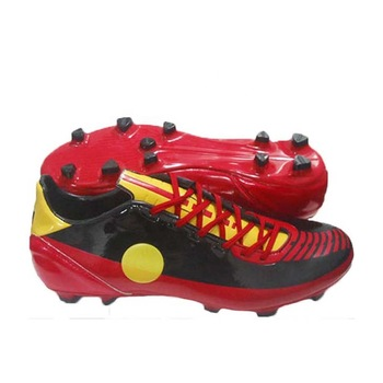 5791662b Новые кроссовки для мальчиков детские футбольные бутсы удобная обувь для  всех сезонов