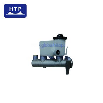 Brake Master Cylinder For Toyota Corolla Ae100 Ae111 47201-12800 - Buy  Brake Master Cylinder,Brake Master Cylinder For Toyota,Toyota Corolla  Product