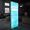 /product-detail/3ft-x-10ft-frameless-led-backlit-fabric-light-box-for-advertising-62108080957.html