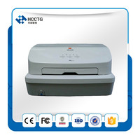 hcc Passbook dot matrix printer for the office --pr2 plus