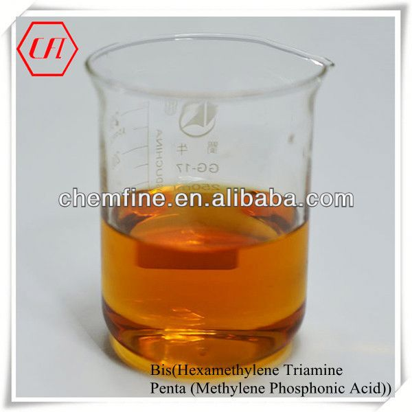 sale Bis(Hexamethylene Triamine Penta (Methylene Phosphonic Acid))
