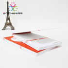 Custom Funny Printed Eco Memo Note Pads