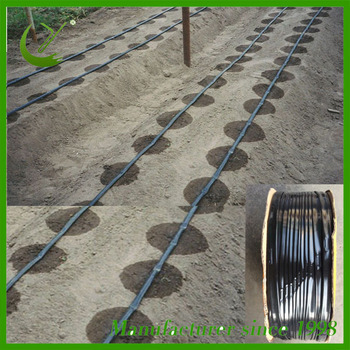 Agricultural High Quality Farm Irrigation System Drip