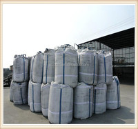 steel making material low ash anthracite coal