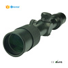 Waterproof Thermal Riflescope Tactical,Riflescope Mil Dot China 3-9x32AOQ,Wholesale Hunting Military Optical Rifle Scope Price