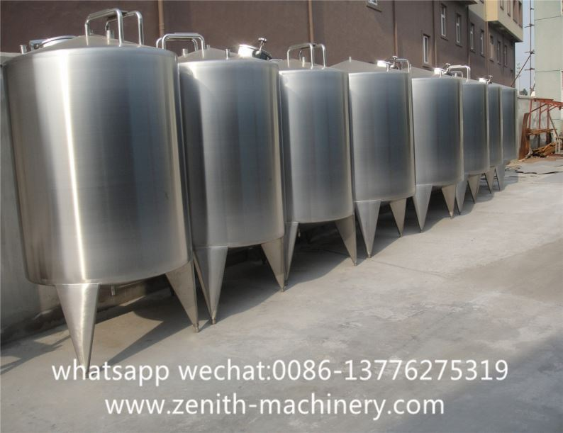 Very Professional Manufactory Fruit Juice Beverage Bottle Filling Manufacturing Equipment