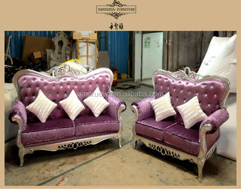 Awesome 2013 Latest Designs Sofa Set Wooden Carving Cheap Sofa Set Machost Co Dining Chair Design Ideas Machostcouk