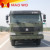 China 50 ton 80ton rear dump tipper semi truck trailers for sale