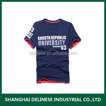 a7e08723 Fashion China Made Couple Design T Shirt - Buy Blank Camo T Shirts ...